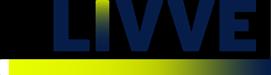 LiVVE Verwaltungs GmbH Logo